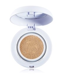 Klairs Mochi Cushion Foundation