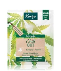 Kneipp Chill Out Tuchmaske