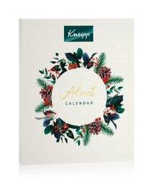 Kneipp Merry Christmas Adventskalender