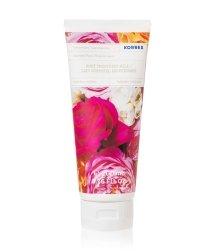 Korres Japanese Rose Body Milk