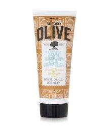 Korres Pure Greek Olive Conditioner