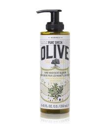 Korres Pure Greek Olive Flüssigseife
