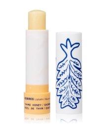 Korres Thyme Honey Lippenbalsam