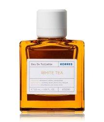 Korres White Tea Eau de Toilette