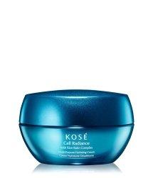 Kosé Rice Balm Complex Multi-Purpose Hydrating Gesichtscreme
