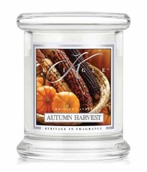 Kringle Candle Autumn Harvest Duftkerze