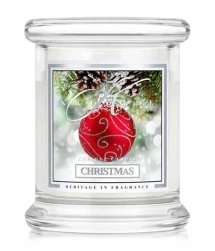 Kringle Candle Christmas Duftkerze