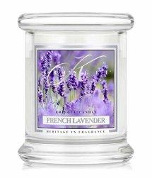 Kringle Candle French Lavender Duftkerze
