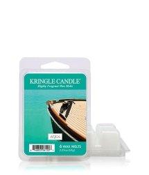 Kringle Candle Kringle Wax Melts Duftwachs