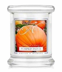 Kringle Candle Pumpkin Patch Duftkerze