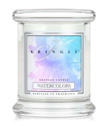 Kringle Candle Watercolors Duftkerze