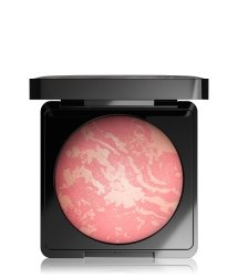 L.O.V Blushment Blurring Blush Rouge