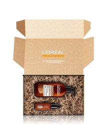 L'Oréal Men Expert Barber Club Box Bartpflegeset