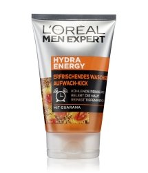 L'Oréal Men Expert Hydra Energy Reinigungsgel