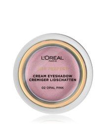 L'Oréal Paris Age Perfect Lidschatten