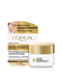 L'Oréal Paris Age Perfect Tagescreme