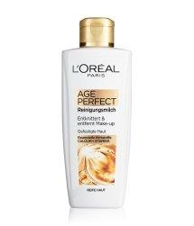L'Oréal Paris Age Perfect Reinigungsmilch