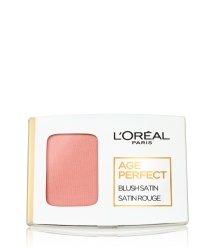 L'Oréal Paris Age Perfect Rouge