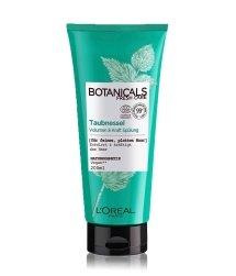 L'Oréal Paris Botanicals Fresh Care Conditioner