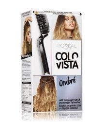 L'Oréal Paris Colovista Haarfarbe
