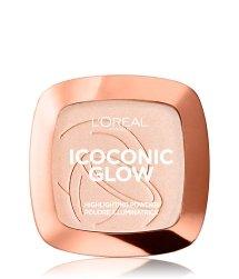 L'Oréal Paris Icoconic Glow Highlighter