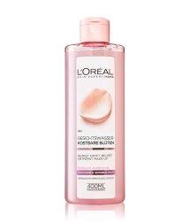 L'Oréal Paris Kostbare Blüten Gesichtswasser