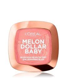 L'Oréal Paris Melon Dollar Baby Rouge