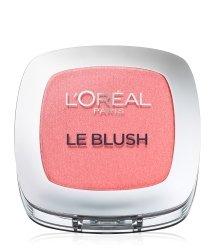 L'Oréal Paris Perfect Match Rouge