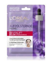 L'Oréal Paris Revitalift Tuchmaske
