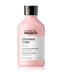 L'Oréal Professionnel Serie Expert Haarshampoo