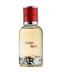 La Martina Pampamia Noble Eau de Parfum