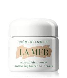 La Mer Crème de la Mer Gesichtscreme