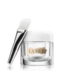 La Mer The Lifting Gesichtsmaske