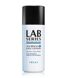 Lab Series For Men Kosmetik Online Kaufen Flaconi