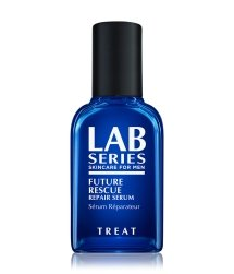Lab Series For Men Future Rescue Repair Serum Gesichtsserum