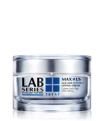 Lab Series For Men Max Ls Age-Less Power V Lifting Gesichtscreme