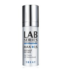 Lab Series For Men Max Ls Instant Eye Lift Augengel