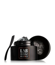 Lab Series For Men Max Ls Maxellence The Singular Cream Gesichtscreme