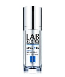 Lab Series For Men MAX LS Power V Lifting Gesichtsserum
