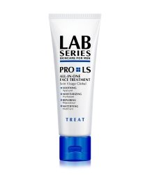 Lab Series For Men Pro LS All-In-One Face Treatment Gesichtscreme