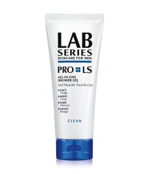 Lab Series For Men Pro LS All-In-One Duschgel