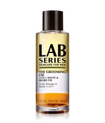 Lab Series For Men The Grooming Bartöl