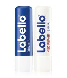 Labello All-Wetter Lippenpflegeset