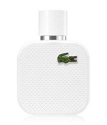 info for 11ccc 8a356 LACOSTE Parfums - sportlich & elegant bei FLACONI