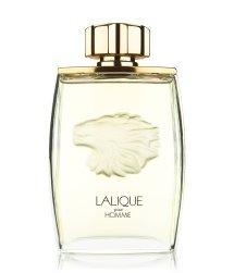 Lalique Lalique Pour Homme Lion Eau de Parfum