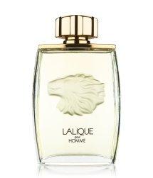 Lalique Lalique Pour Homme Eau de Toilette
