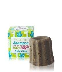 Lamazuna Festes Shampoo Festes Shampoo