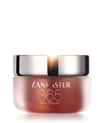 Lancaster 365 Skin Repair Light Mousse SPF15 Tagescreme