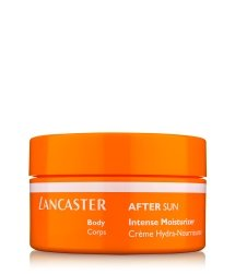 Lancaster After Sun Intense Moisturizer After Sun Lotion