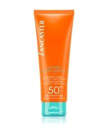 Lancaster Sun Kids Cream SPF50 Sonnencreme